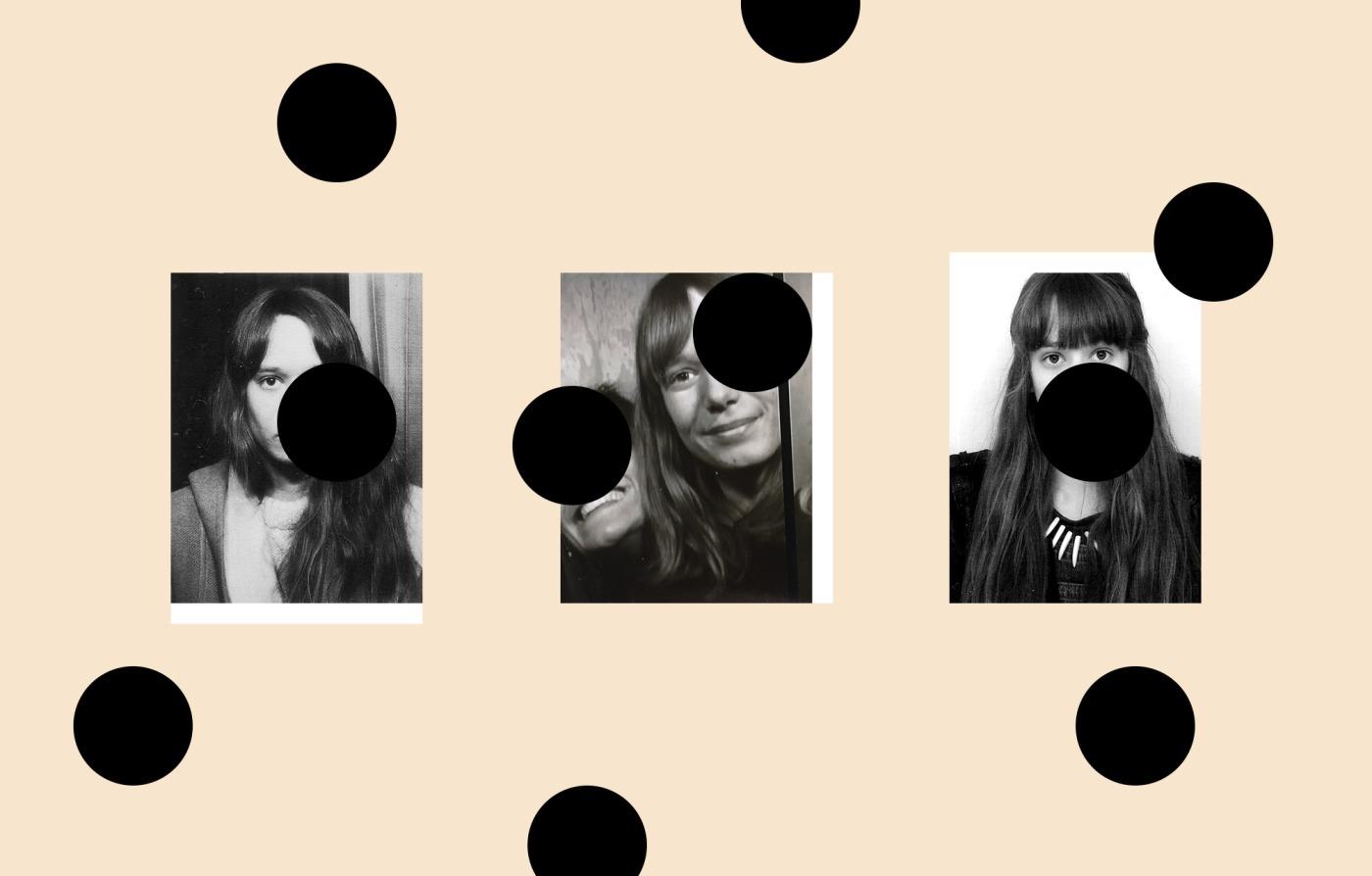 Combattre la timidité : mon évolution